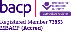 BACP Logo - 73853 (1)