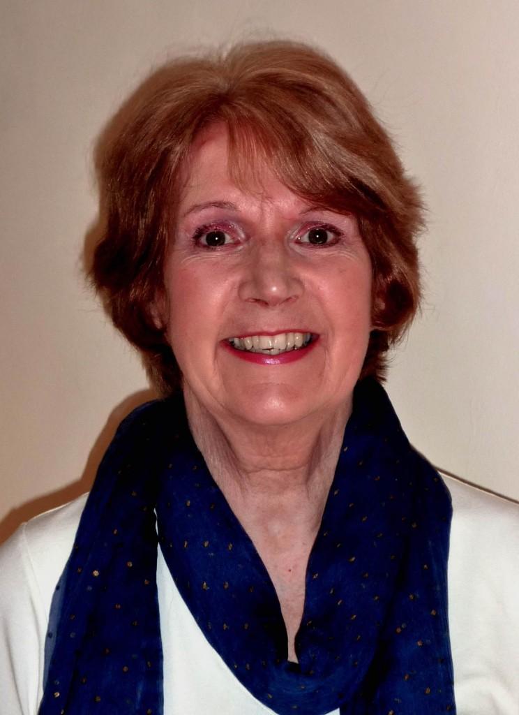 Linda 1