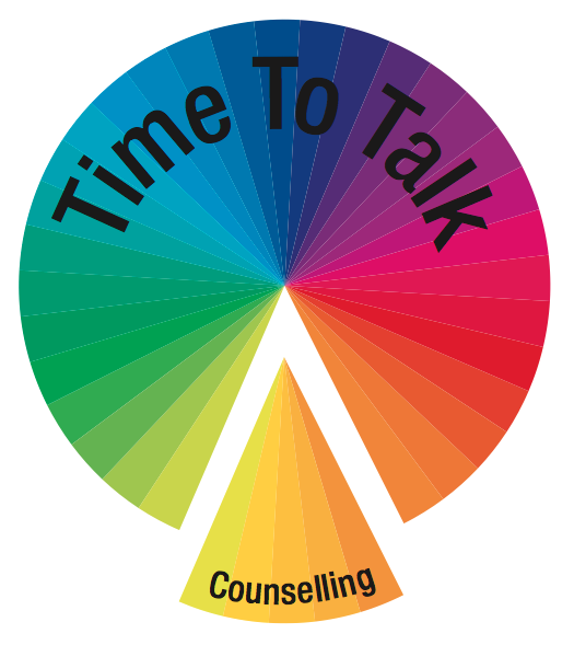 Counselling Harrogate